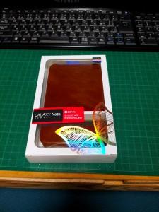 GalaxyNote_SC-05D_Case1