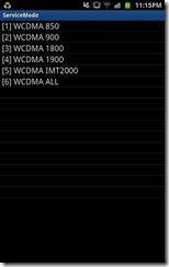 GalaxyNoteSC-05D_ServiceMode_02