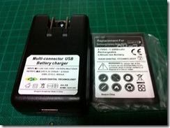 GalaxyNote_Battery_02