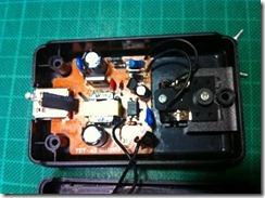 GalaxyNote充電器修理4