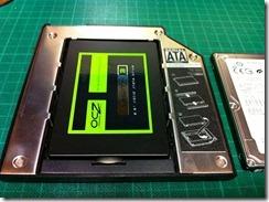 SSD_02