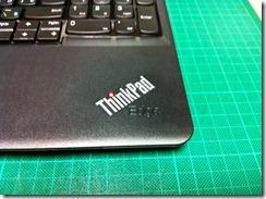 ThinkPadEdgeE530_00