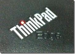 ThinkPadEdgeE530_TOP