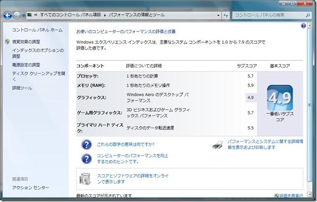 ThinkpadE530-4G