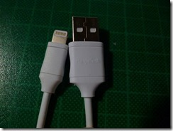 lightning_cable_02